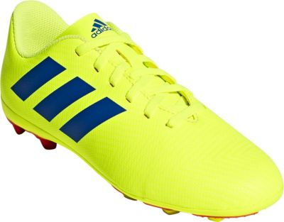 adidas Performance NEMEZIZ 18.4 TF Fußballschuh