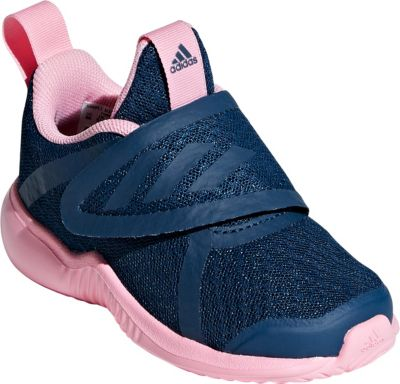 adidas performance schuhe kinder, Adidas Originals Schuhe