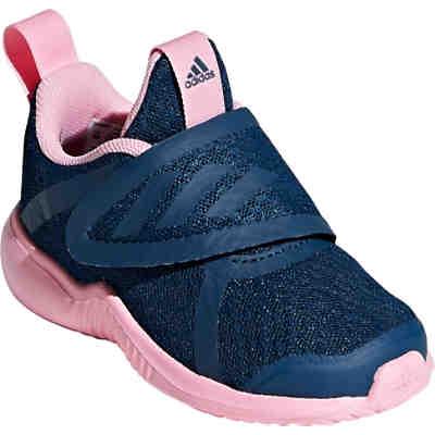 6d32fc136309ec Baby Sportschuhe FORTA RUN X CF für Mädchen ...
