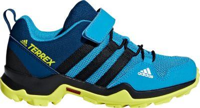 Mytoys Adidas Performance Online Kindermode Kaufen Günstig n04qF80B
