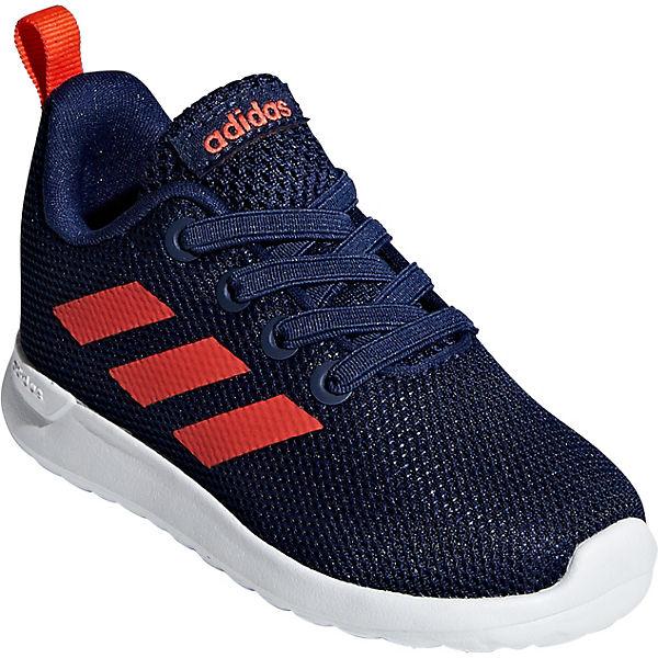 74bc884076 Baby Sneakers LITE RACER CLN für Mädchen für Jungen, adidas Sport ...