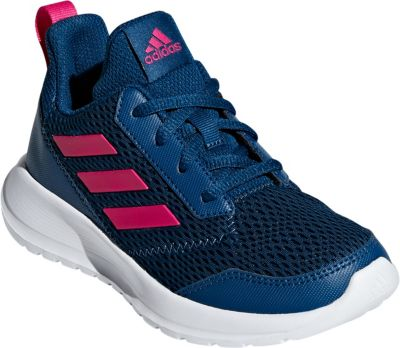 adidas Performance, Kinder Sportschuhe AltaRun K, blau