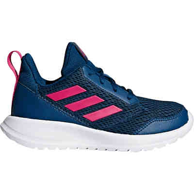 sports shoes 7bfd0 e550b Sportschuhe ALTA RUN K für Mädchen Sportschuhe ALTA RUN K für Mädchen 2