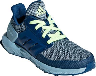 adidas Kinder Sportschuh Duramo 7 K Training /& Freizeit Junior Schuh Gr.35-39