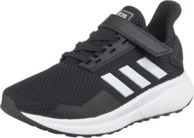 Adidas kinder Turnschuhe