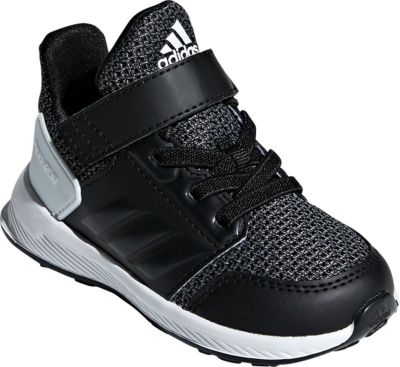 Adidas Rapida Flex I Kinderschuhe Babyschuhe Kinder