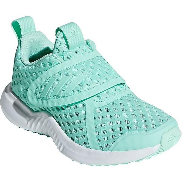 3471c3029b7118 Sportschuhe FORTARUN X BTH CF K für Mädchen. adidas Performance
