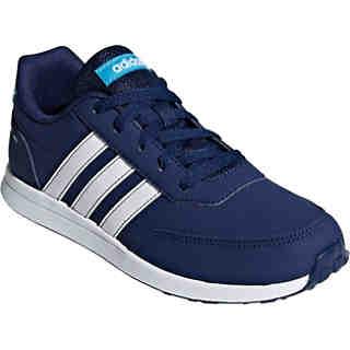 cheaper 54c86 d60fa Sneakers VS SWITCH 2 K für Jungen