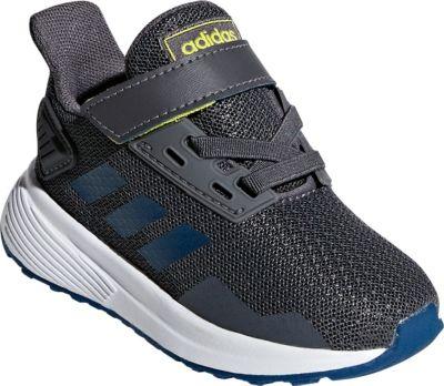 adidas Duramo 9 Shoes Black | adidas Switzerland