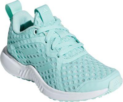 Sportschuhe FORTARUN X BTH K für Mädchen, adidas Performance