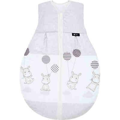 Qualität und Quantität zugesichert bester Wert Markenqualität Babyschlafsack, Schlafsäcke für Babys günstig online kaufen ...