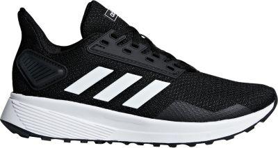 Kinder Sneakers DURAMO 9 C, adidas Performance