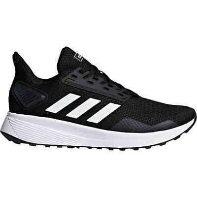 51763889fa8084 Kinder Sneakers DURAMO 9 K Kinder Sneakers DURAMO 9 K 2