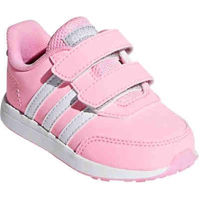0cf385cba4c6dc adidas Sport Inspired Kinderschuhe online kaufen