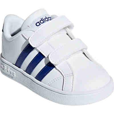 6bc7e05c16 Baby Sneakers BASELINE CMF für Jungen ...