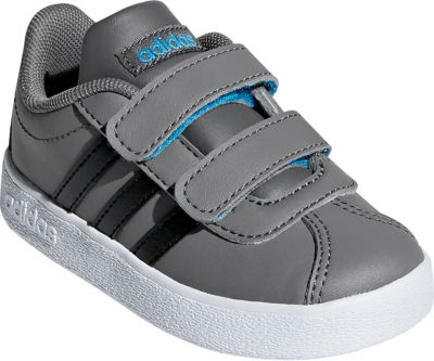 Baby Sneakers VL COURT 2.0 CMF I, adidas Performance