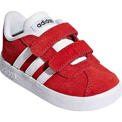 Baby Sneakers VL COURT 2.0 CMF I