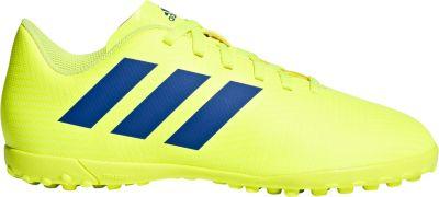 Adidas ACE 17.4 IN Jr ab 27,96 ? | Preisvergleich bei