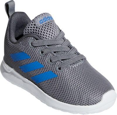 Heiß adidas Originals AD112B0MH A11 Damen Schuhe PW TENNIS