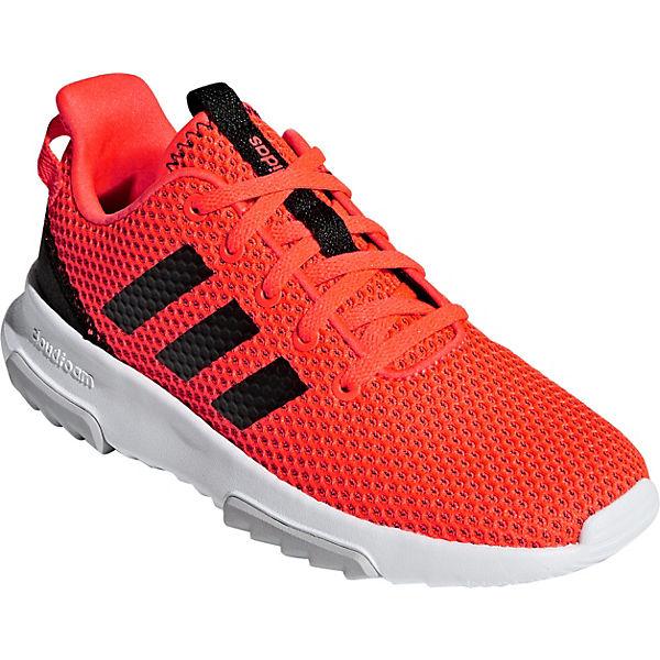 e7252ef3921af5 Kinder Sneakers CF RACER TR K. adidas Sport Inspired