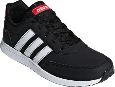 Online Kinderschuhe Inspired Kaufen Adidas Sport Mytoys wtWxZqOCSO