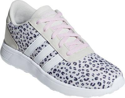 Sneakers LITE RACER K für Mädchen, adidas Sport Inspired