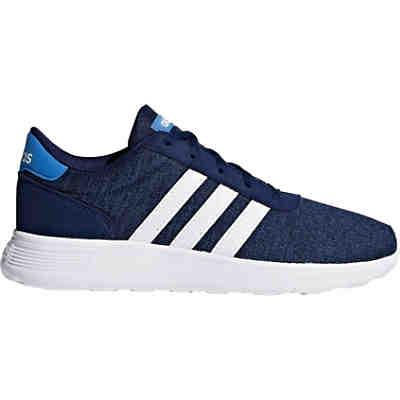 super popular 3ba76 8da25 Sneakers LITE RACER K für Jungen Sneakers LITE RACER K für Jungen 2. adidas  ...