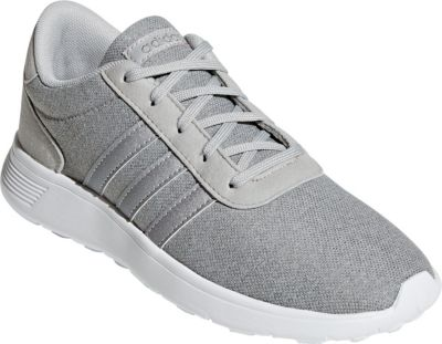 Sneakers Low LITE RACER K, adidas Sport Inspired