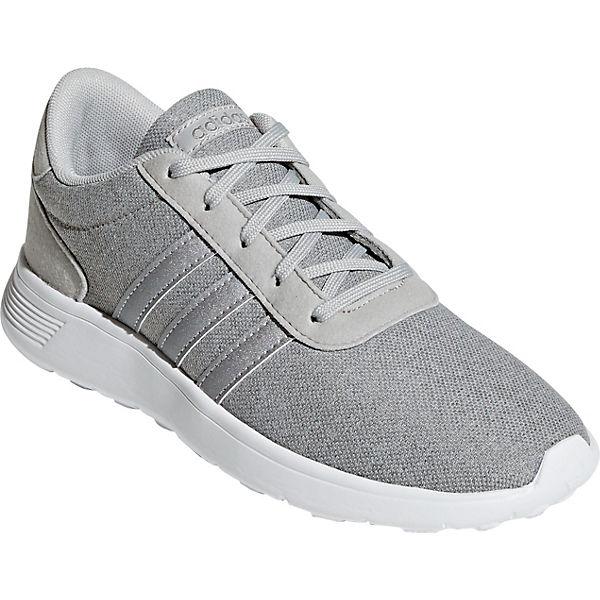 35dcb9792da Sneakers Low LITE RACER K, adidas Sport Inspired | myToys