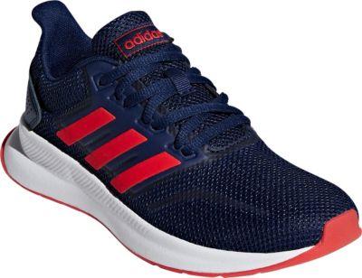 Sneakers RUNFALCON K für Jungen, adidas Performance