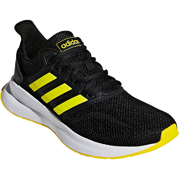 06660241d423ab Sneakers RUNFALCON K für Jungen. adidas Performance