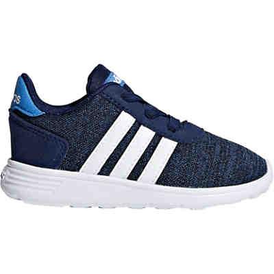 97c66d7a853561 ... Baby Sneakers LITE RACER INF für Jungen 2. adidas Sport ...