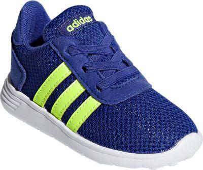 Jungen Schuhe Baby Jungen Baby Schuhe Adidas Adidas Jungen