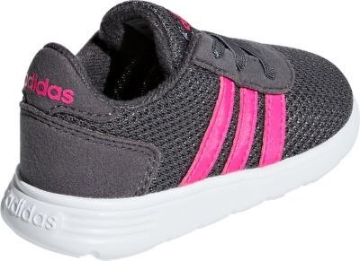 adidas Sport Inspired, Baby Sneakers LITE RACER INF für