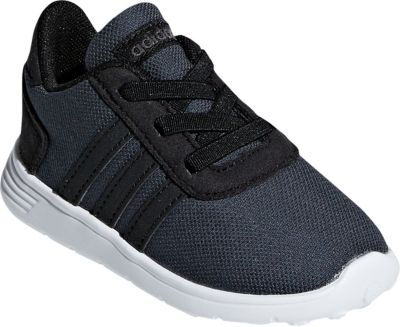 Baby Sneakers LITE RACER INF, adidas Sport Inspired