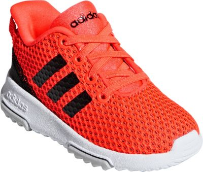 Baby Sneakers RACER TR INF, adidas Sport Inspired