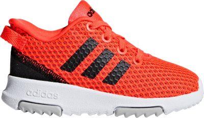 adidas sport inspired sneakers low cf racer tr k grau