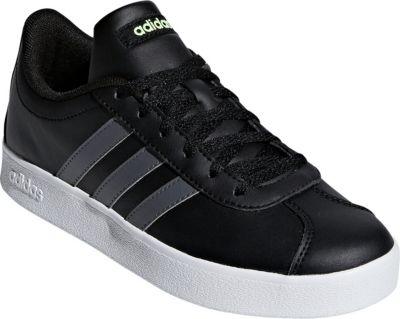Kinder Sneakers VL COURT 2.0 K, adidas Sport Inspired