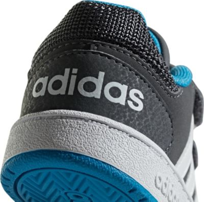 Baby Sneakers HOOPS 2.0 CMF, adidas Sport Inspired   myToys