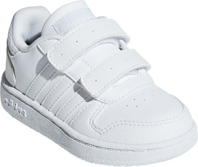 Baby Sneakers HOOPS 2.0 CMF, adidas Sport Inspired