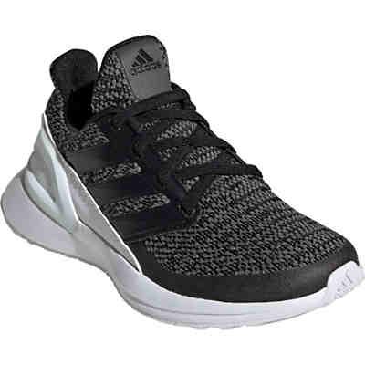 c038812a6e3b6 Kinder Sneakers DURAMO 9 K, adidas Performance   myToys
