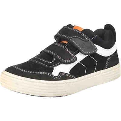 d2e96318b228b8 Sneakers Low für Jungen WMS-Weite W ...