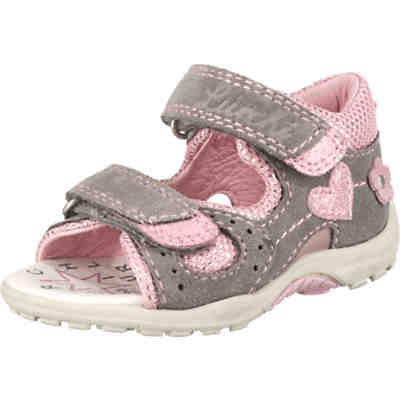70a050ac2a9461 Lurchi Schuhe - Kinderschuhe günstig online kaufen