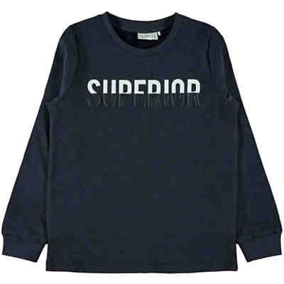 4c25142692 Kinderpullover - Kindersweatshirts günstig kaufen | myToys