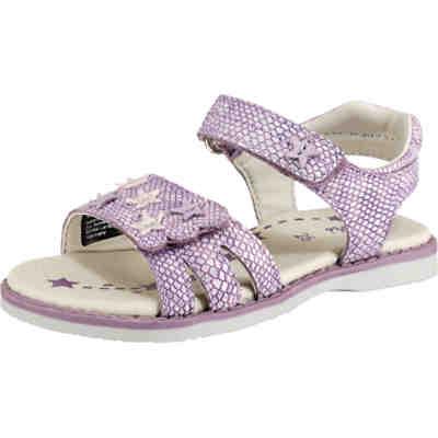 5f69546e8f321e Lurchi Schuhe - Kinderschuhe günstig online kaufen