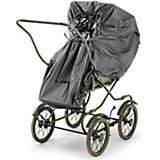 Дождевик для коляски Elodie Details Golden Grey