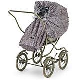 Дождевик для коляски Elodie Details Petite Botanic