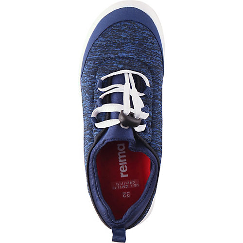 Кроссовки Reima Shore - синий от Reima
