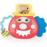 """Развивающая игрушка Happy Baby """"TODDY"""""""
