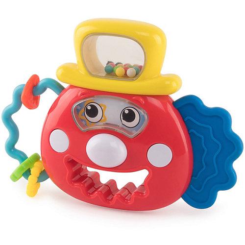 """Развивающая игрушка Happy Baby """"TODDY"""" от Happy Baby"""